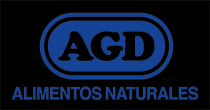 AGD Alimentos Naturales